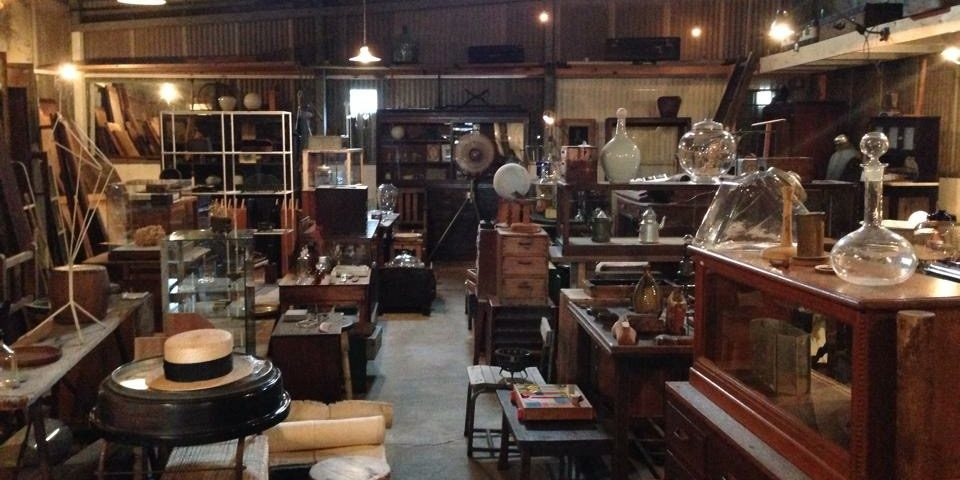 出店者|SCALES APARTMENT(栃木市)